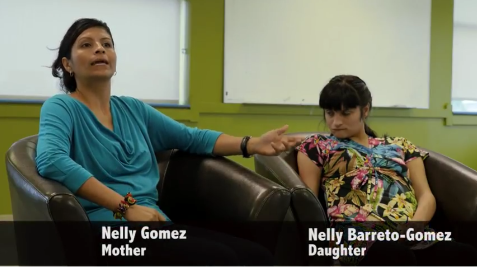 Gomez family - video still.png