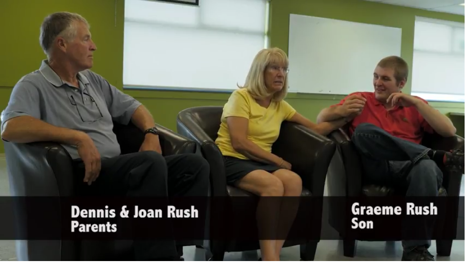 Rush Family - video still.png