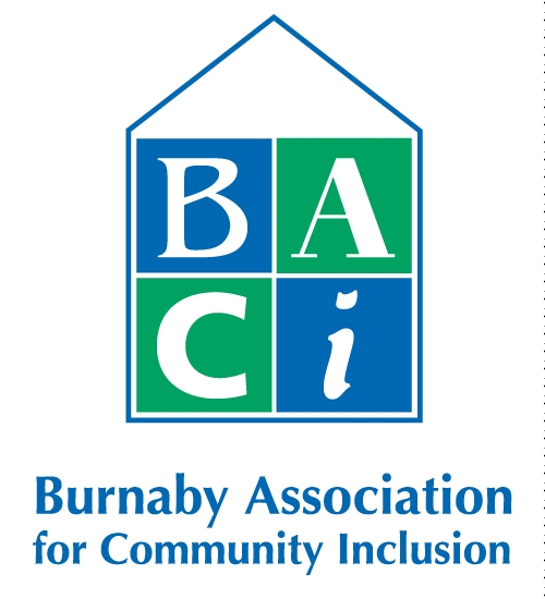 Burnaby Association for Community Inclusion