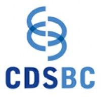 College of Dental Suergons of British Columbia Logo.jpg