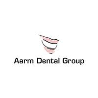 Aarm-Dental-Group.jpg