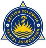 Dental Association Logo.jpeg