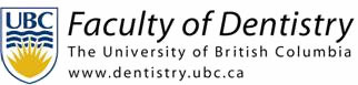 ubc-faculty-of-dentistry.jpg