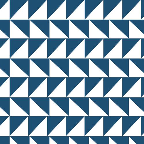 A_Angle.jpg