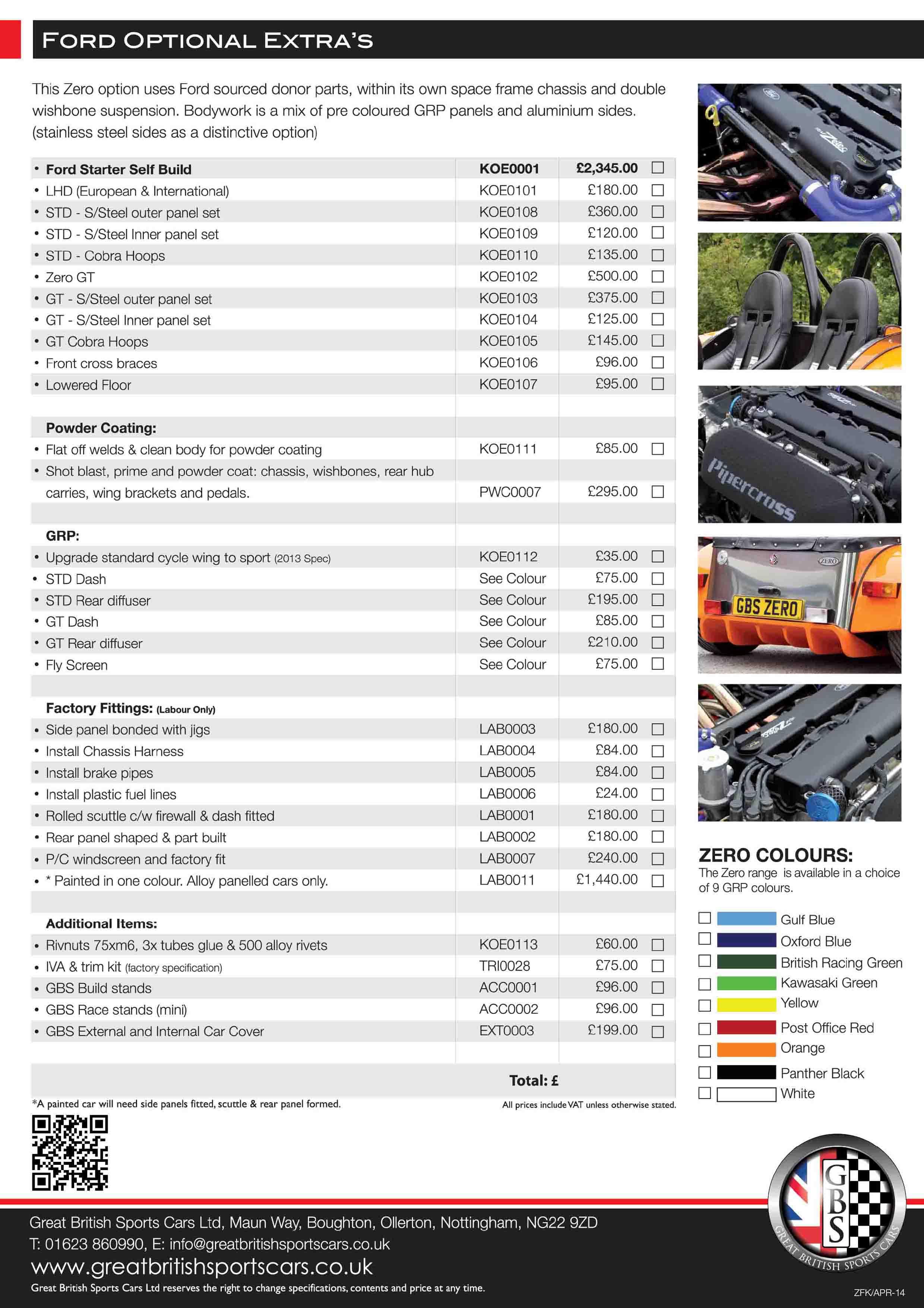 GBS Ford 2.jpg