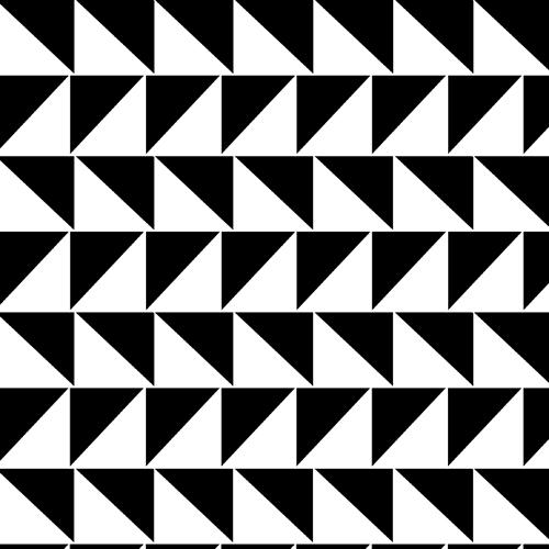 A4_Angle_2.jpg