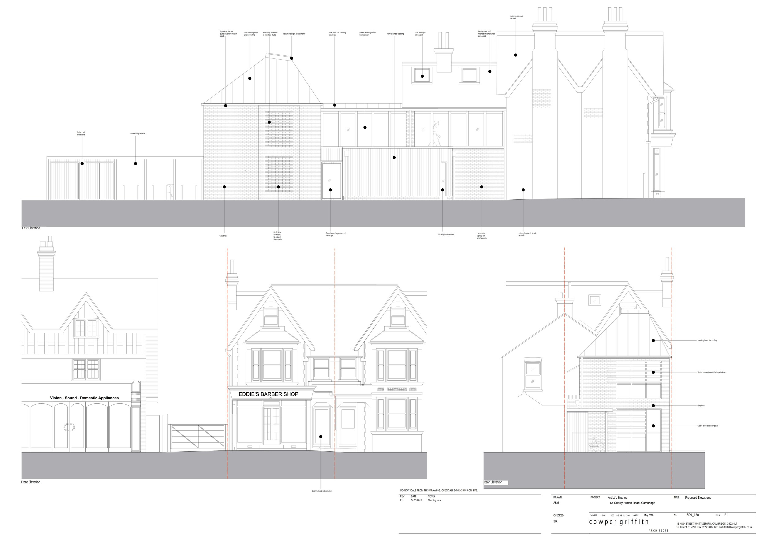1509_120 - Proposed Elevations.jpg
