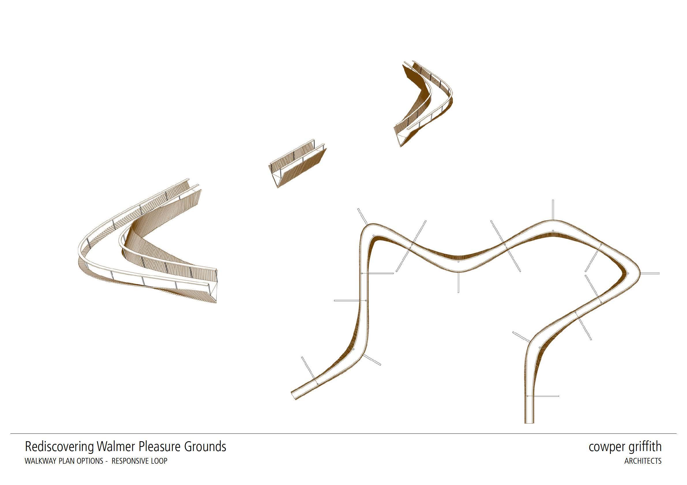 07 Pref Walkway Components 4.jpg
