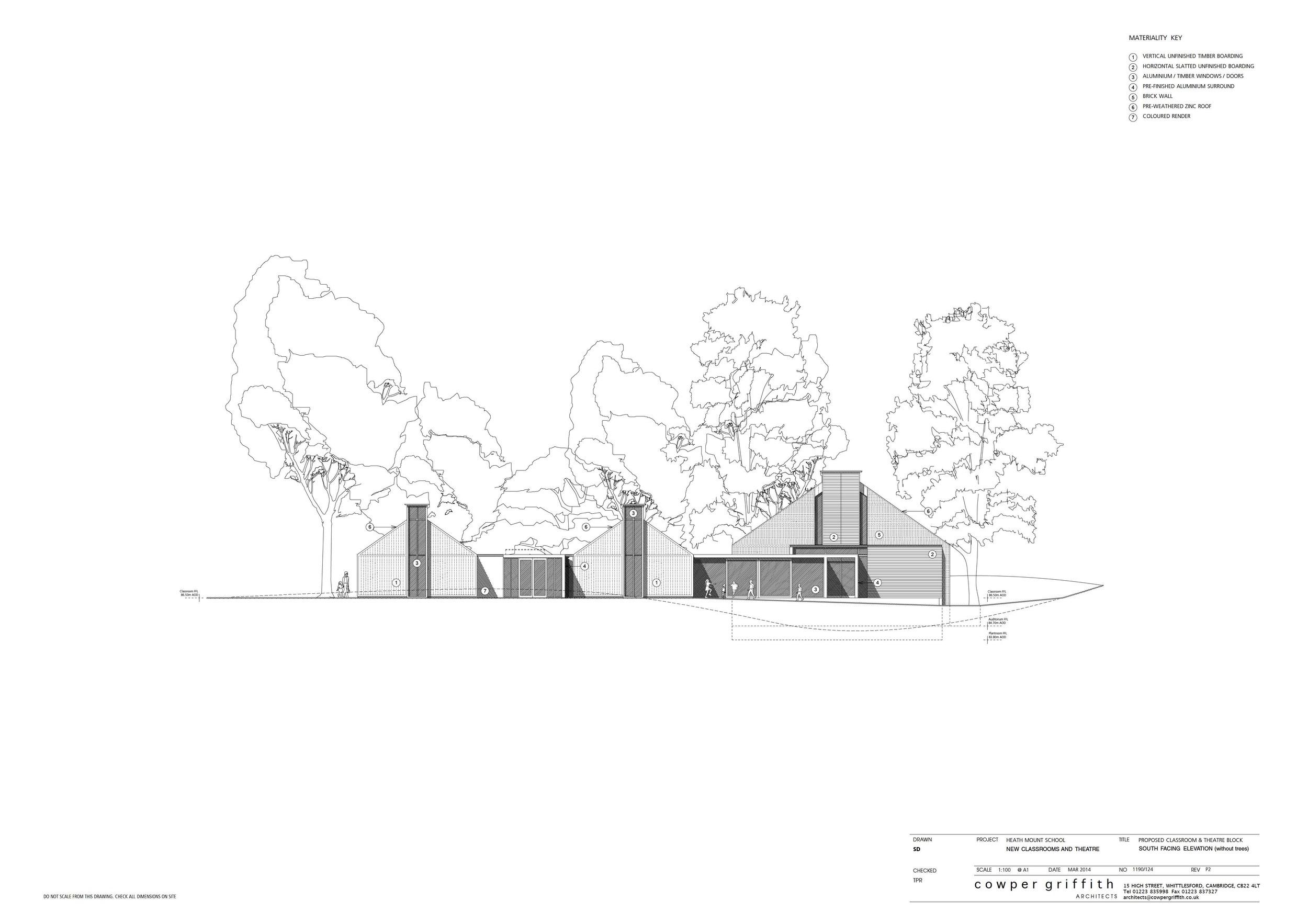1190-120-134 Planning Set_Part5.jpg