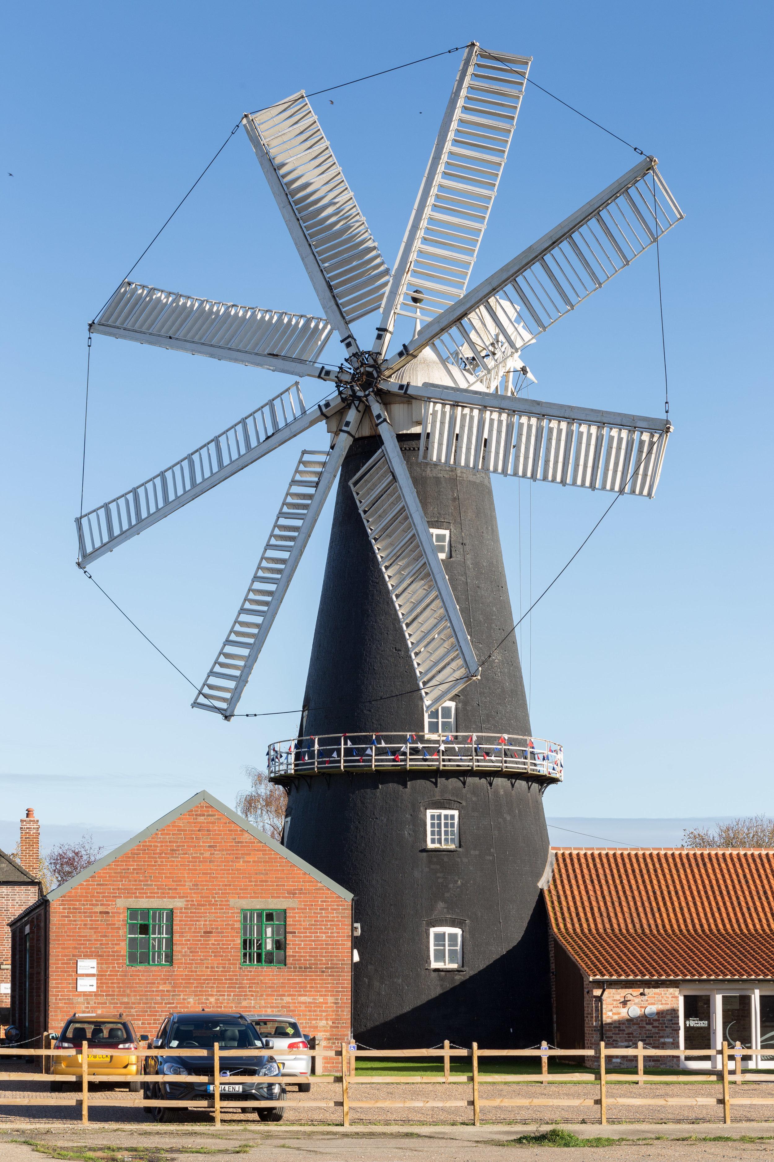 CGA_Heckington Windmill_IMG_8591.jpg