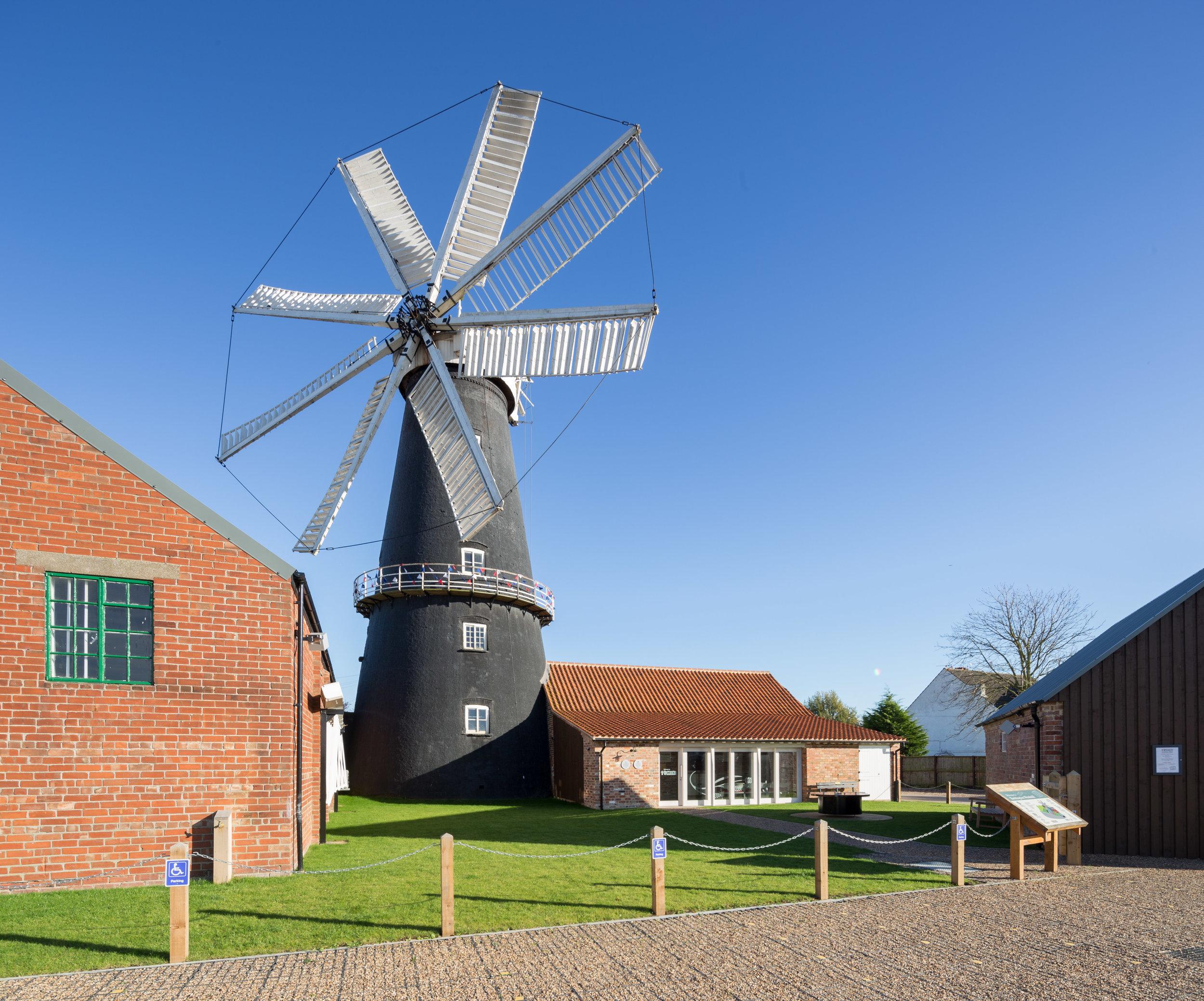 CGA_Heckington Windmill_IMG_8576-HDR-Pano.jpg