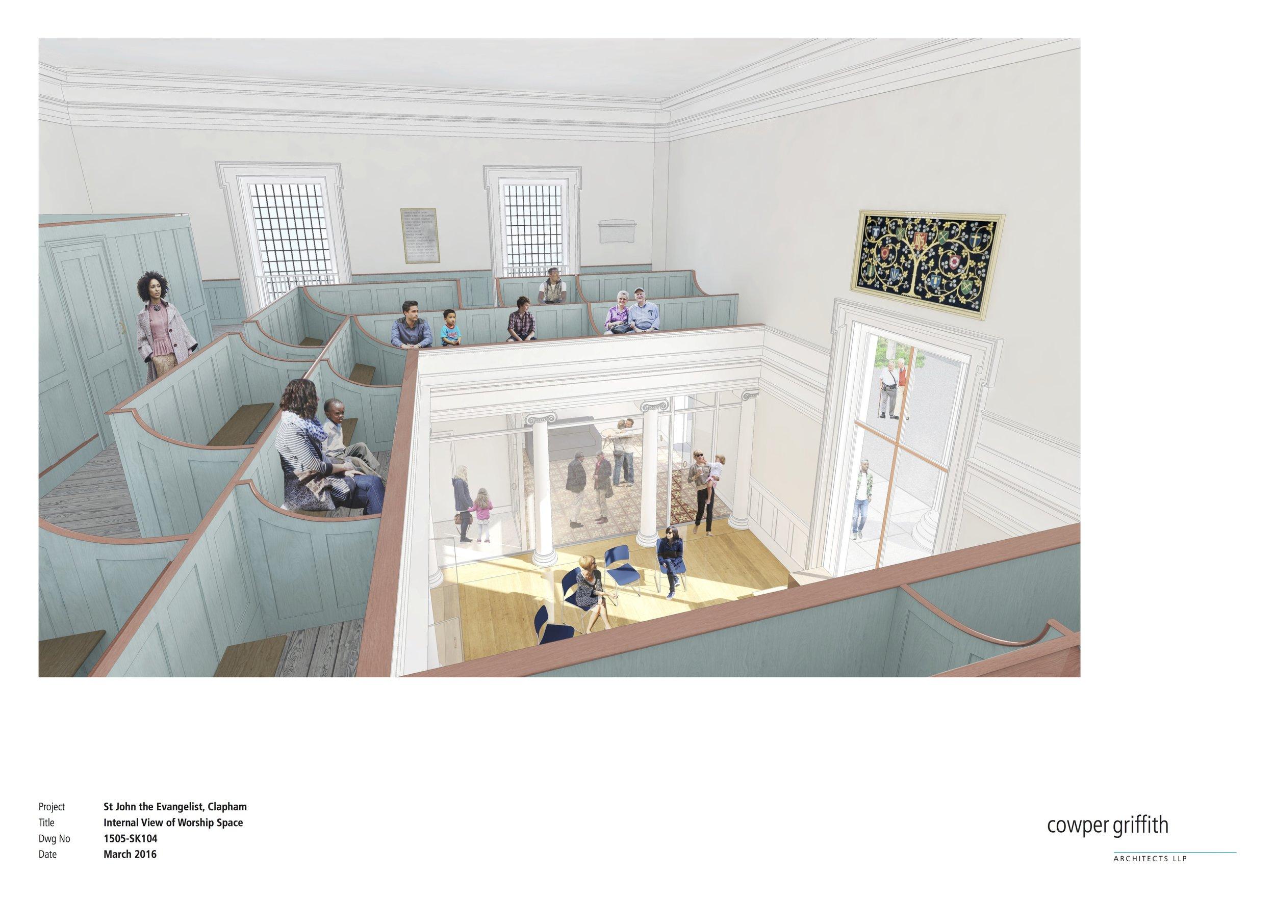 1505-SK104-Internal View of Worship Space.jpg