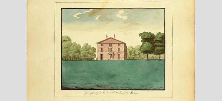 YOUNGSBURY HOUSE, REMODELLED C.1769 (BY PERMISSION OF HERTFORDSHIRE ARCHIVES AND LOCAL STUDES, DE.OF.6.94).png