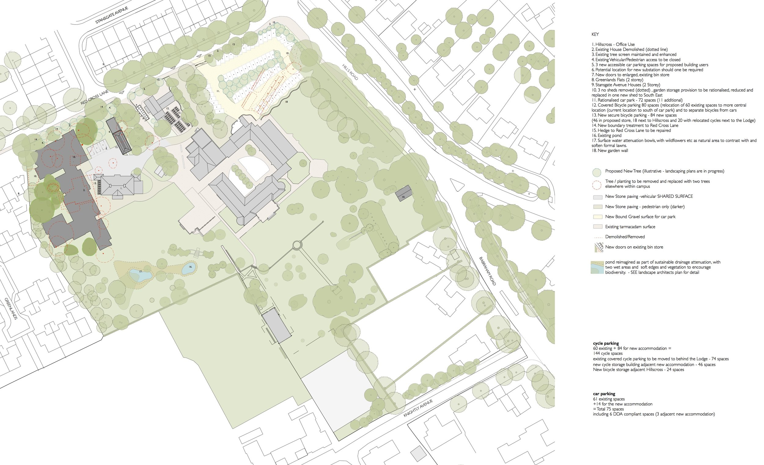 1504-100-Site Plan_P1b.jpg
