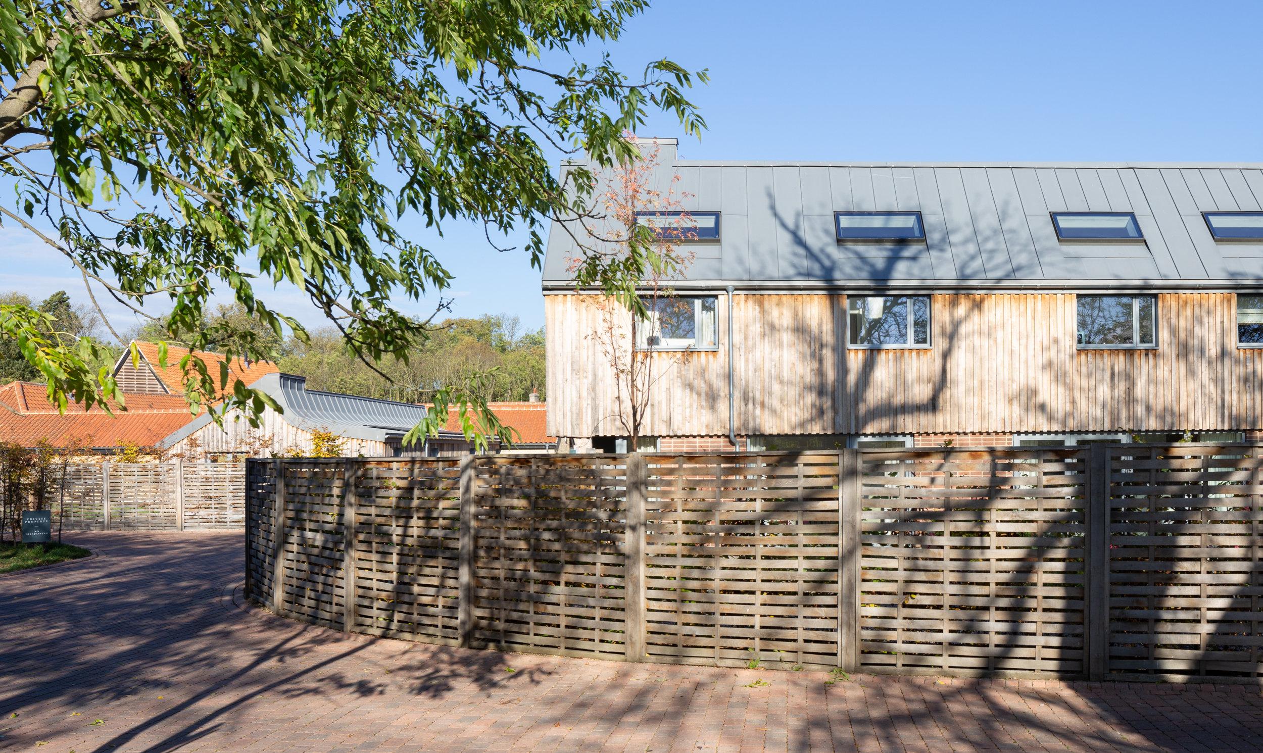 CGA_Anstey Hall Barns_IMG_5339.jpg