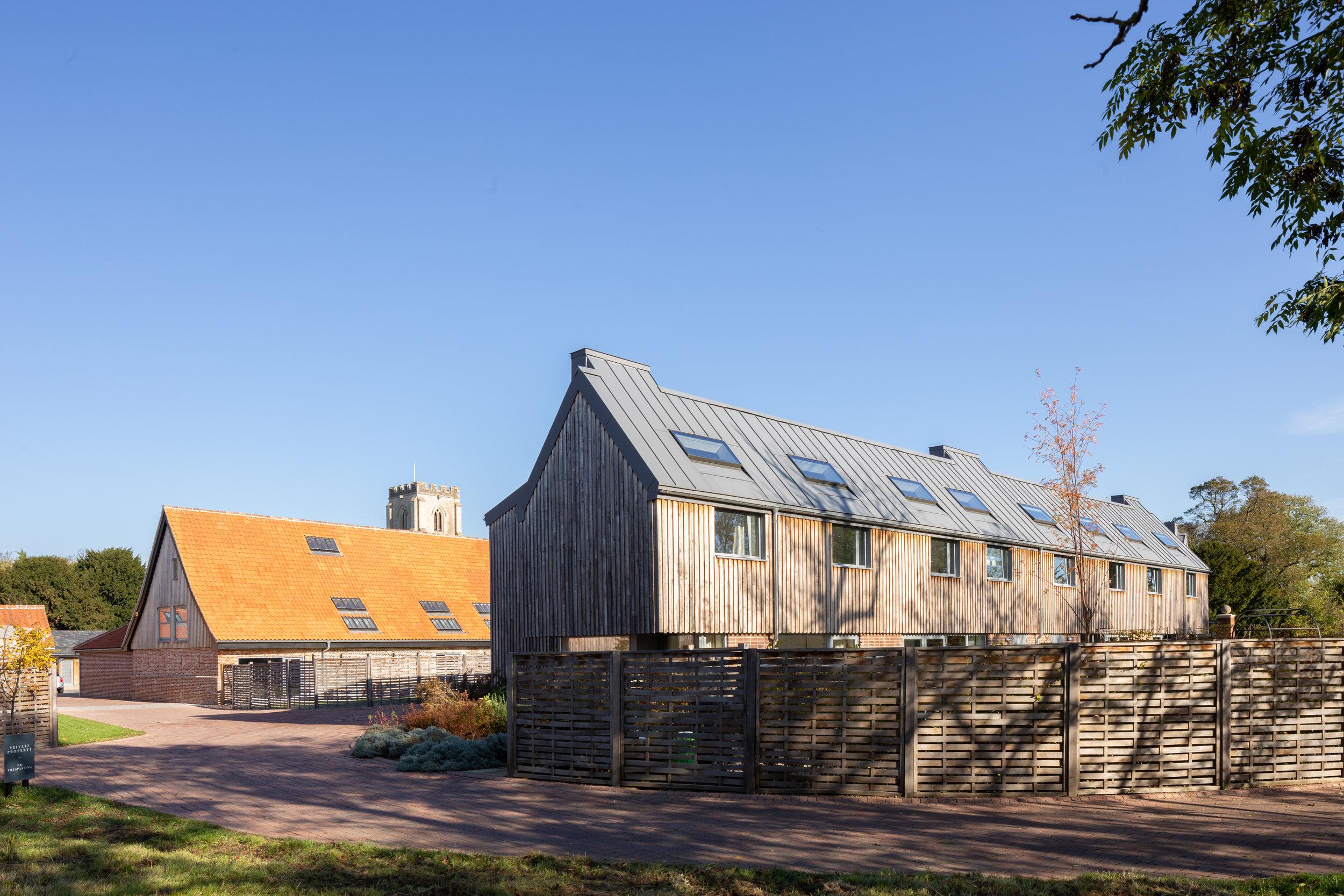CGA_Anstey Hall Barns_IMG_5337.jpg
