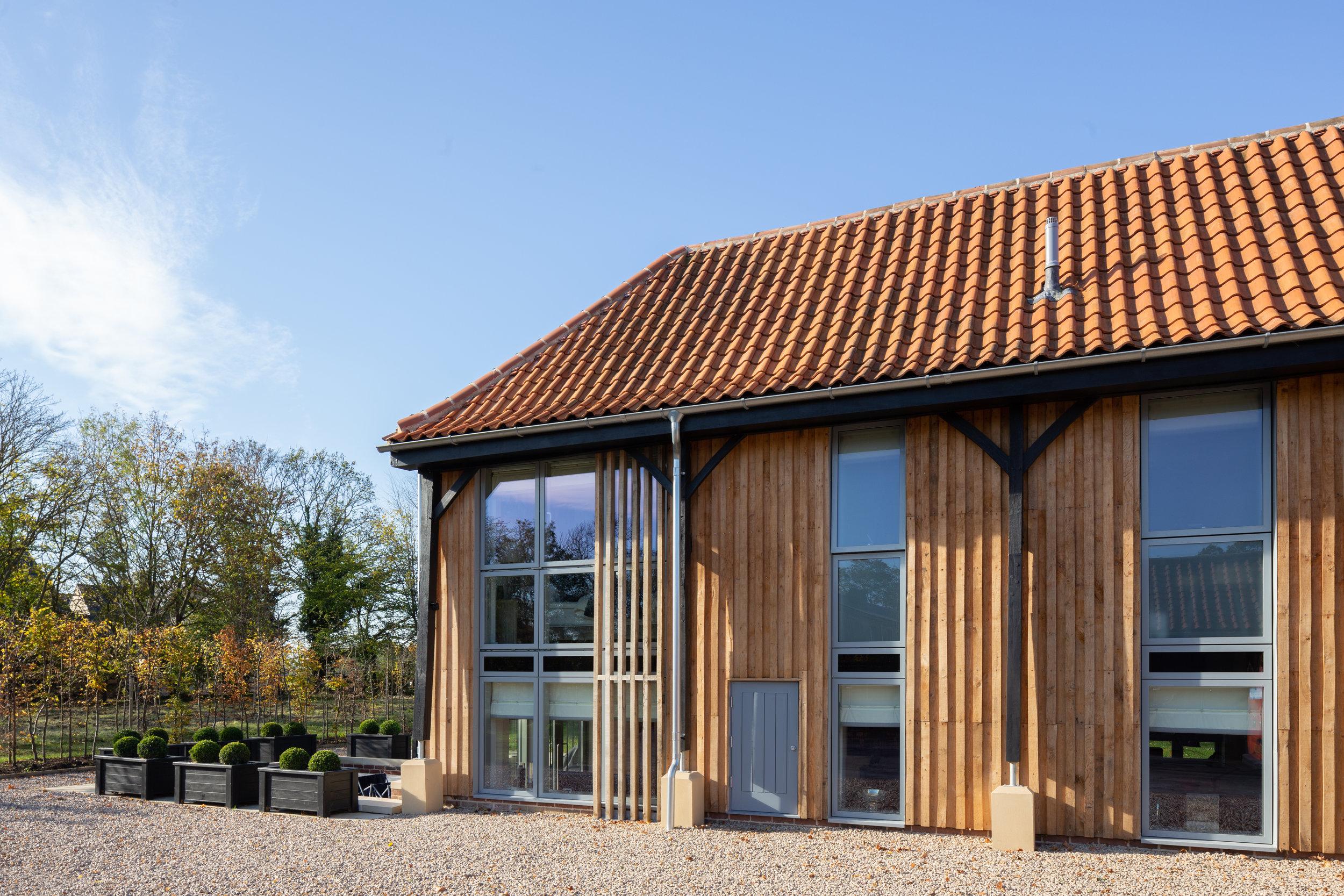 CGA_Anstey Hall Barns_IMG_5350.jpg