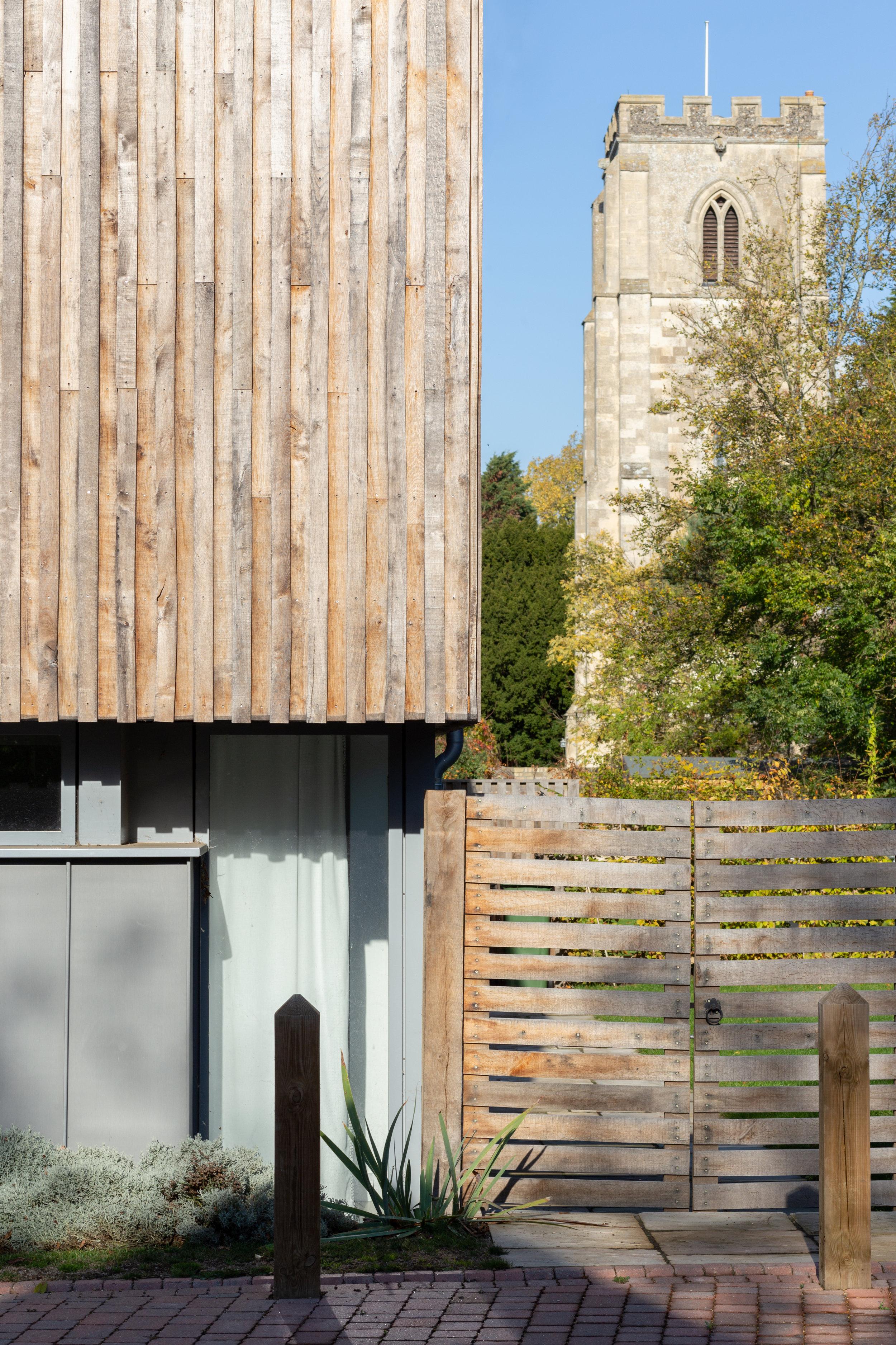 CGA_Anstey Hall Barns_IMG_5380-Edit.jpg