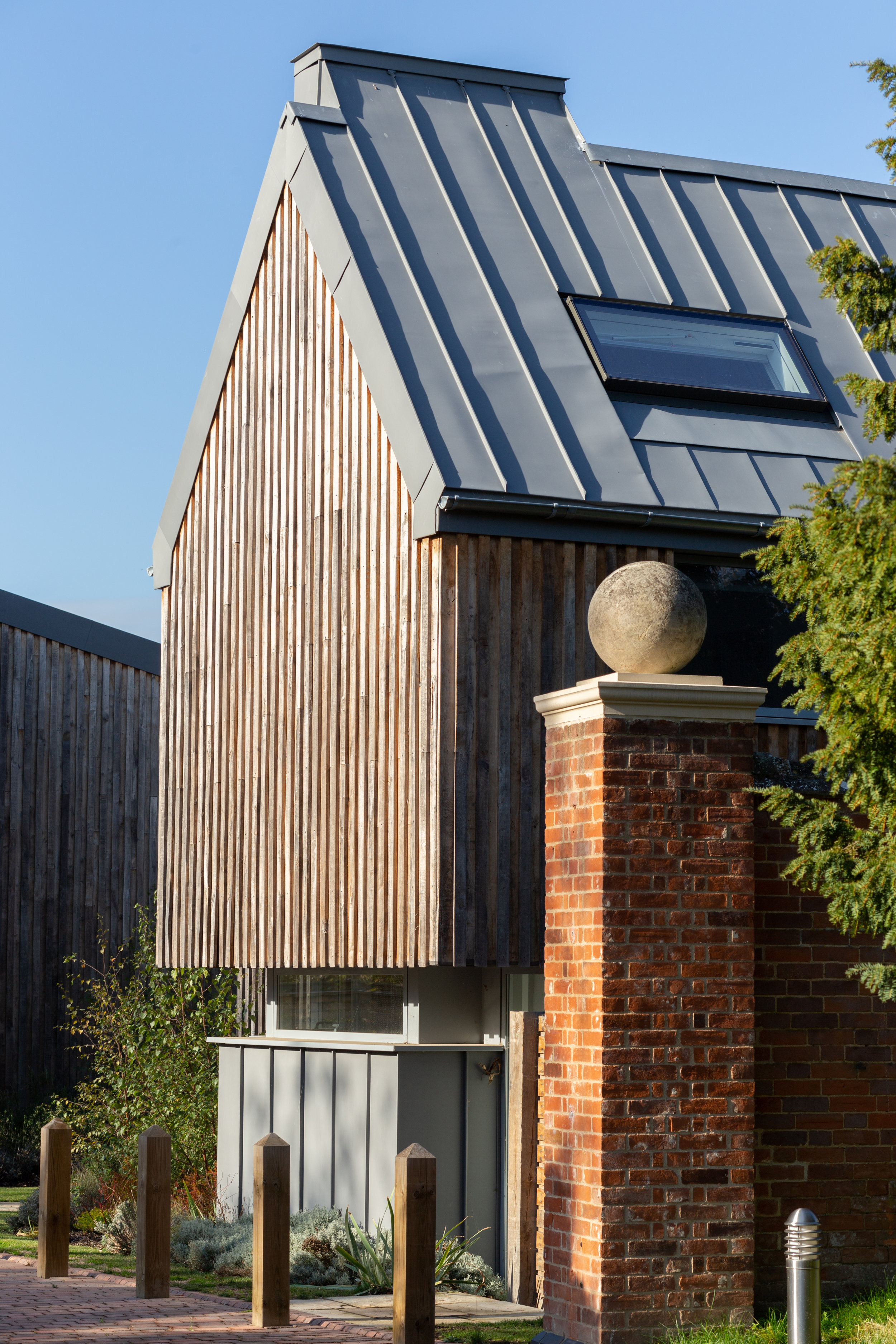 CGA_Anstey Hall Barns_IMG_5382.jpg