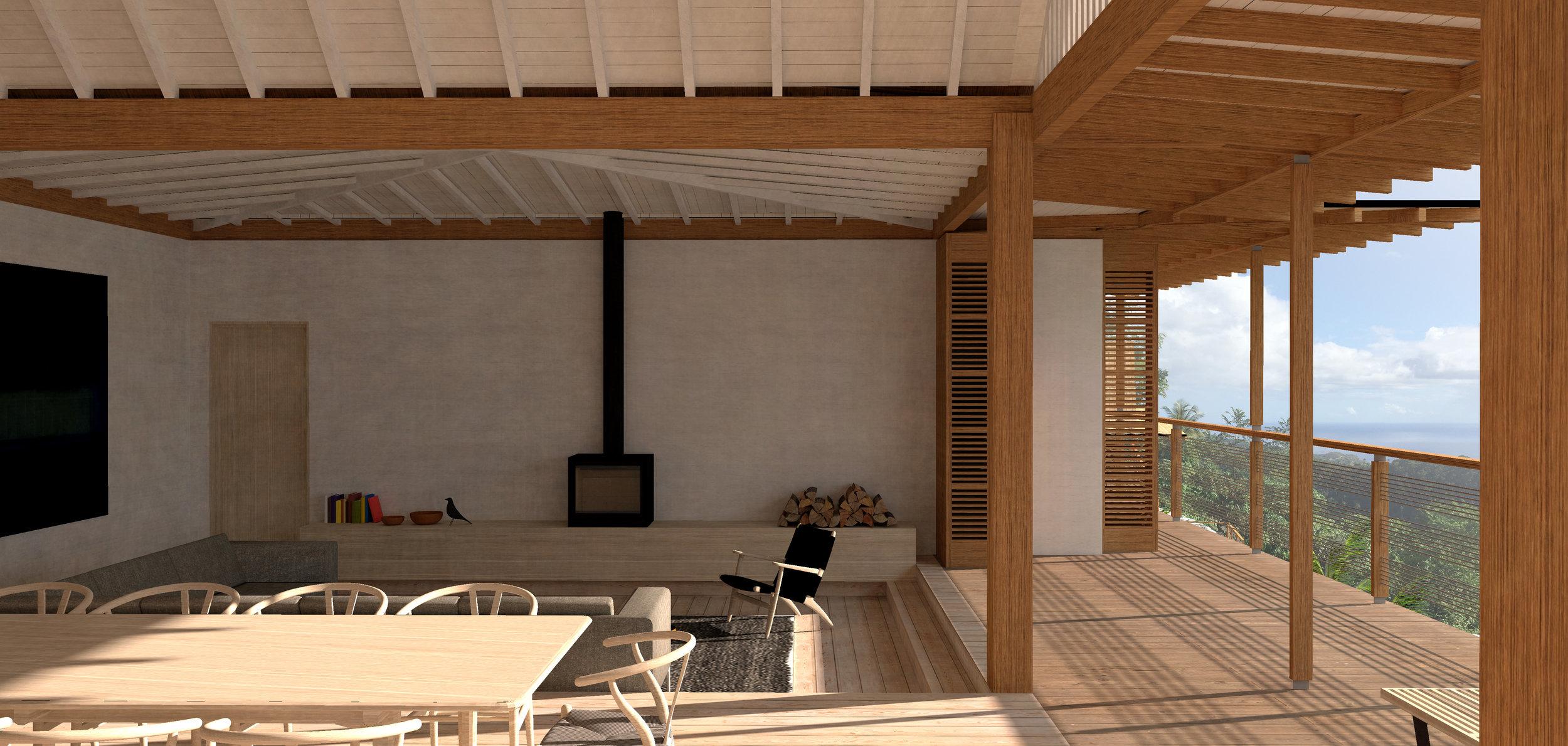 20 - Scene 29 - Plot 2 Open Plan Living Looking South.jpg