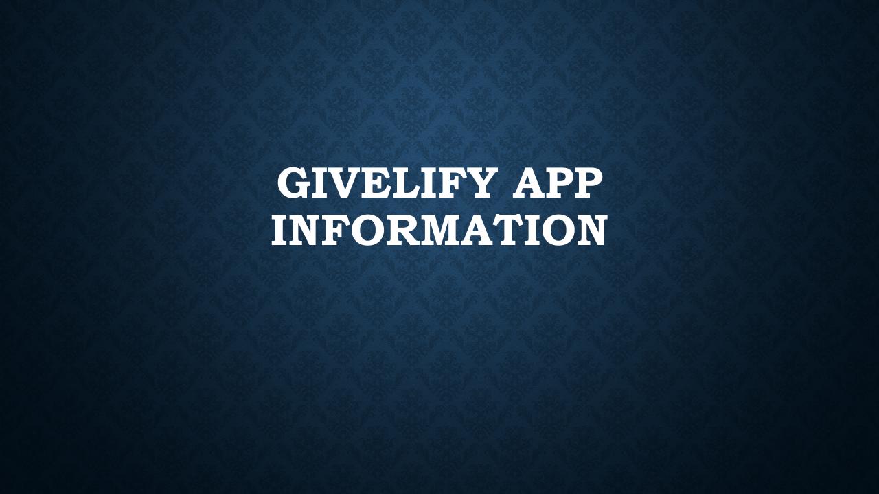 givelifyInstructions_slide1.png