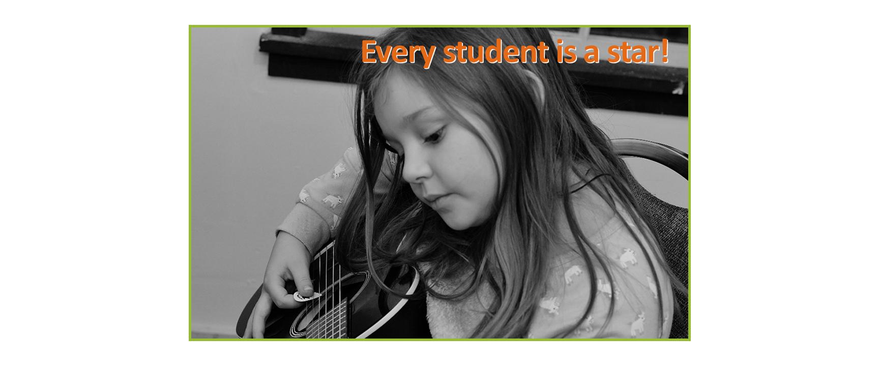 KMH Home Guitar 5B.jpg