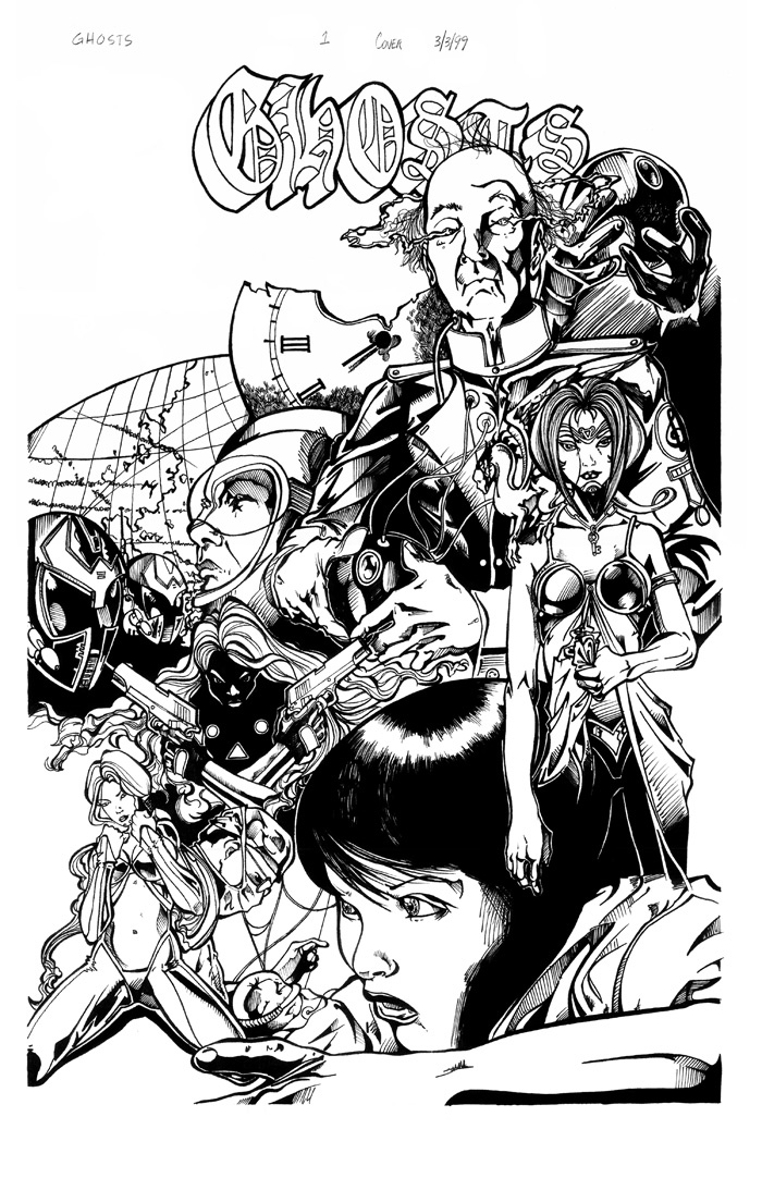 ghosts_inks_by_haroldgeorge_gsting-d30htf8.jpg