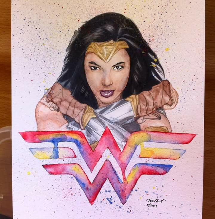Micah Wonder Woman.png