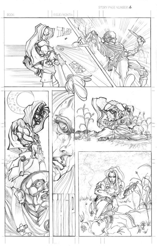 page_4_by_haroldgeorge_gsting-d40wrz5-1_preview[1].jpeg