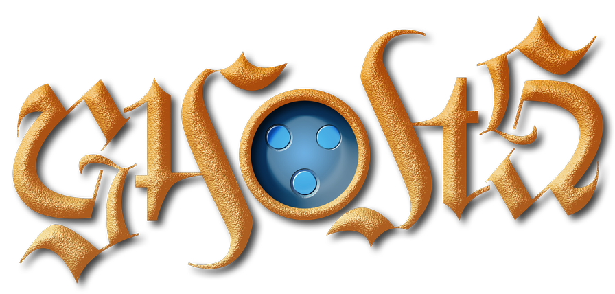 Ghosts%20Logo_preview[1].png