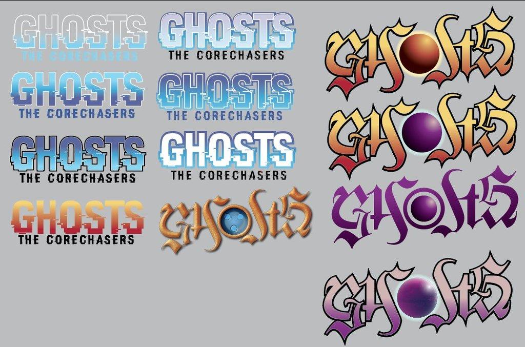 Ghosts Logo1.jpg
