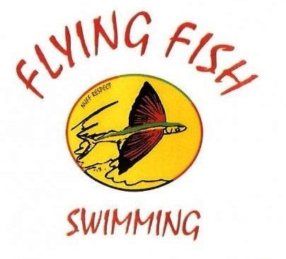 flyingfishusa.com