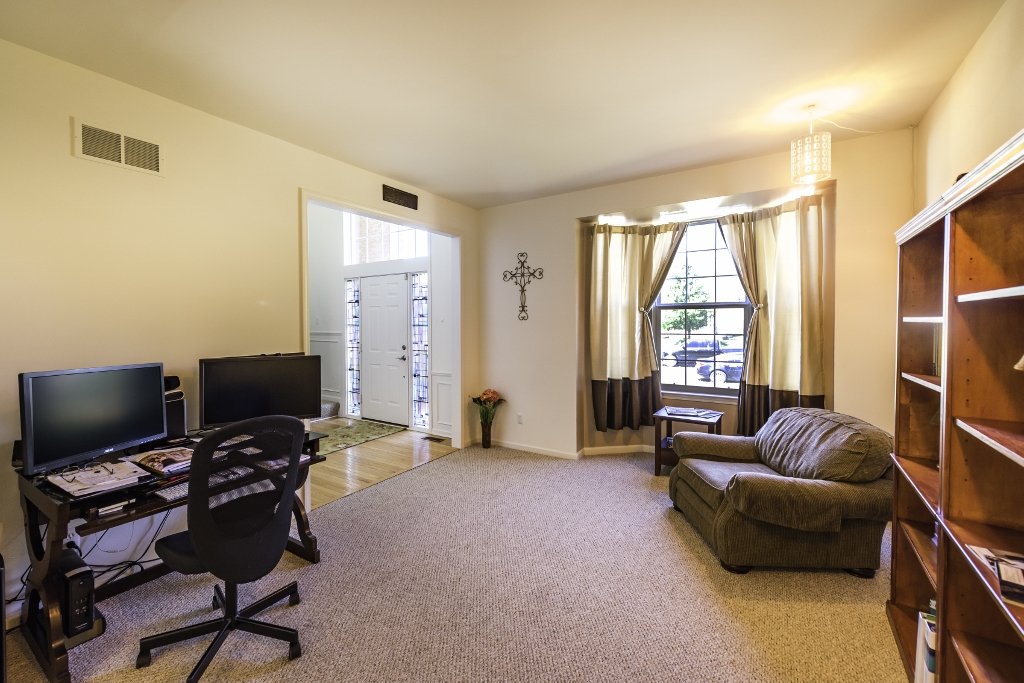 great room.jpg