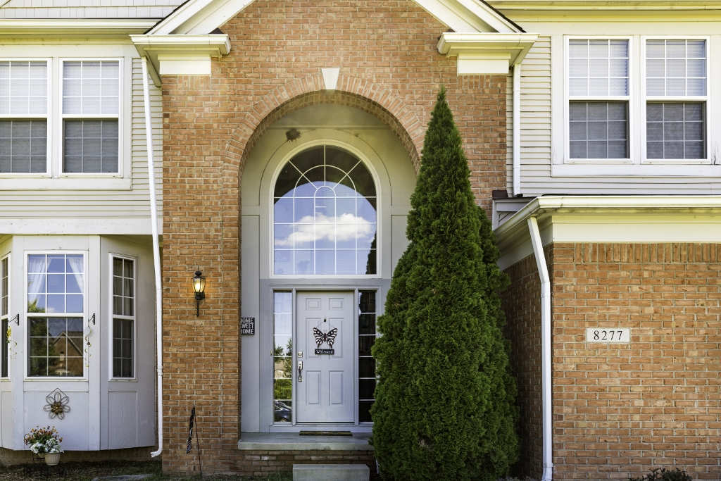 front of home 2.jpg