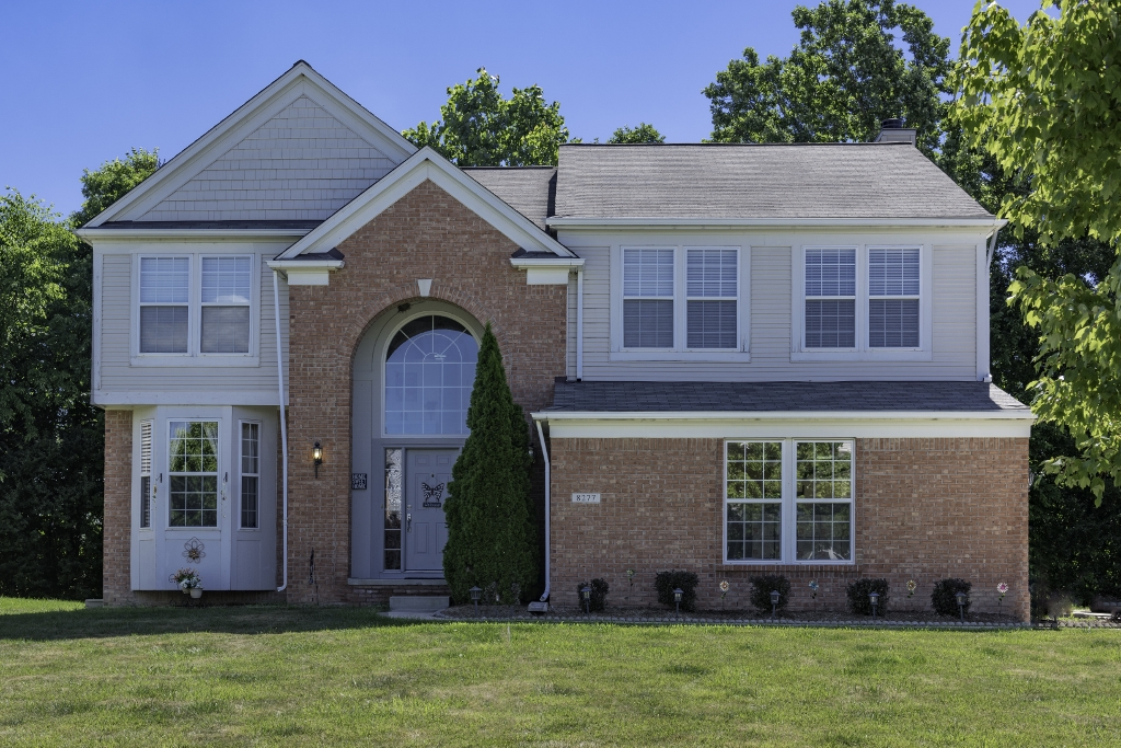 front of home 3.jpg