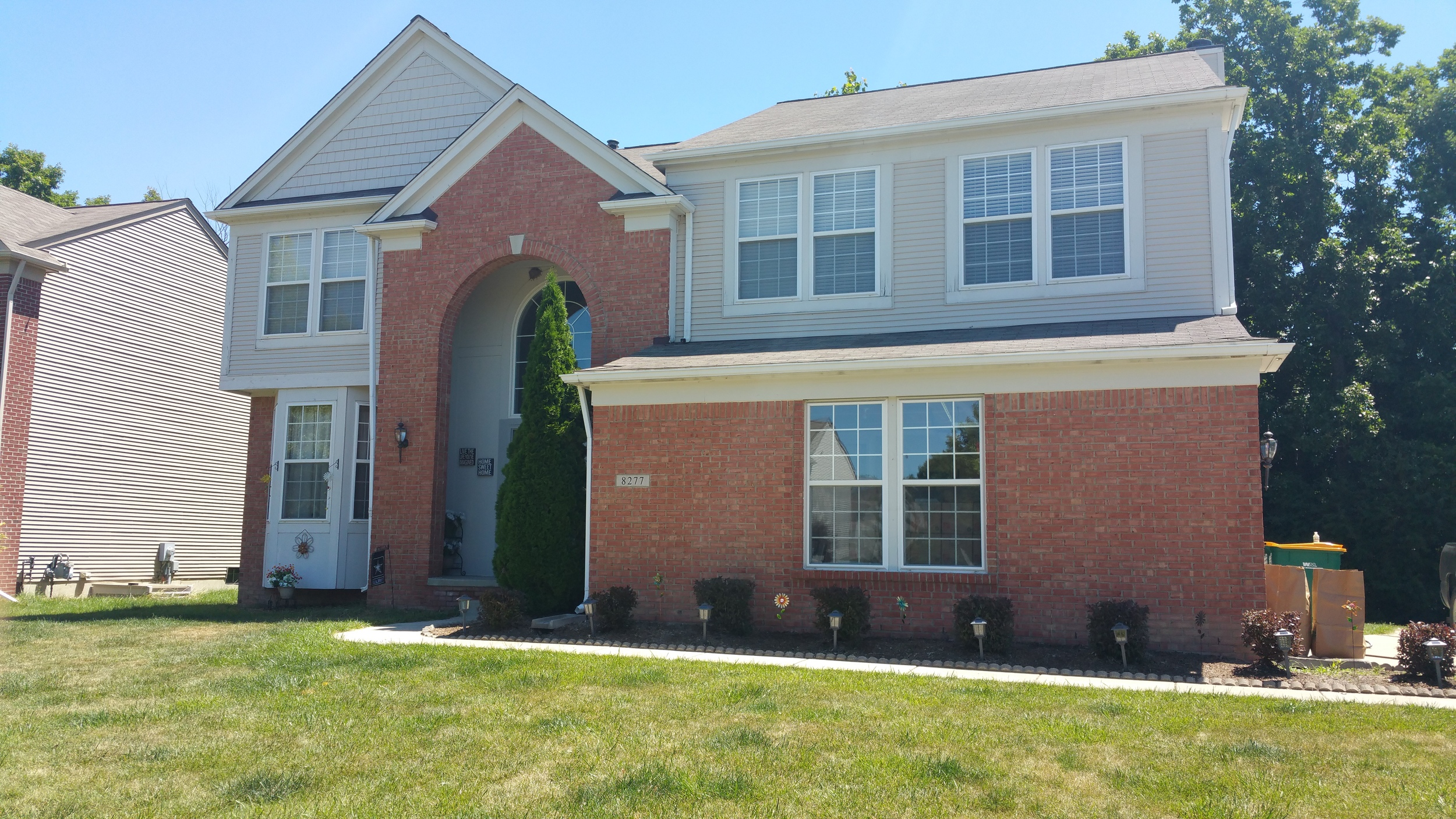 Front of home 4.jpg