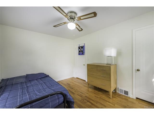 Bedroom 3.jpeg