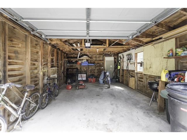Inside Garage.jpeg