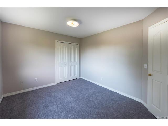 5397 Michael Drive, Ypsilanti Twp 48197 - Bedroom 2