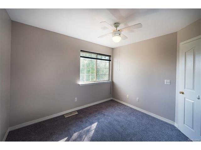 5397 Michael Drive, Ypsilanti Twp 48197 - Bedroom 5
