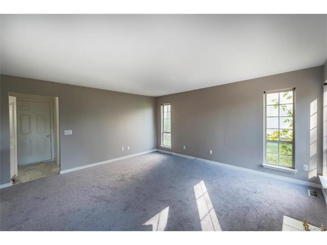 5397 Michael Drive, Ypsilanti Twp 48197 - Family Room 4