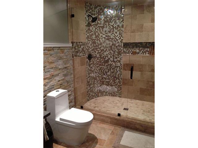 Master Bathroom 3.jpeg