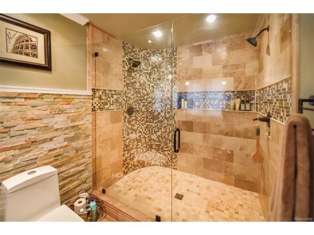 Master Bathroom 6.jpeg