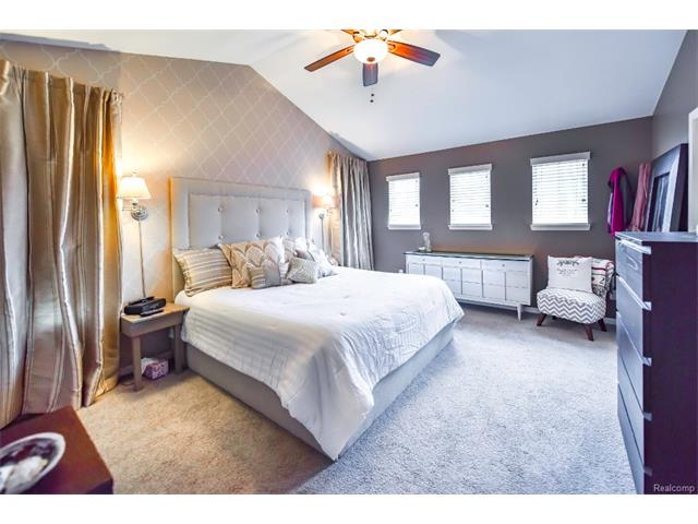 Master Bedroom 5.jpeg