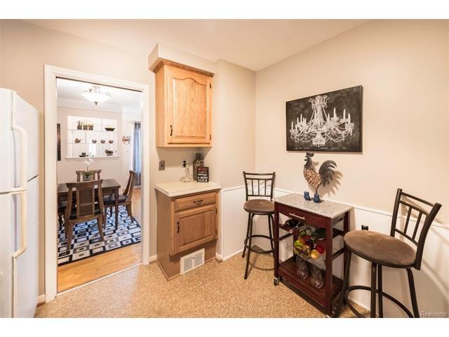 Kitchen 3 - 4371 Myron Avenue, Wayne 48184