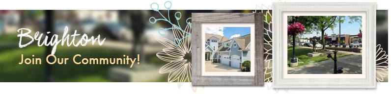 brighton-michigan-homes-for-sale.jpg