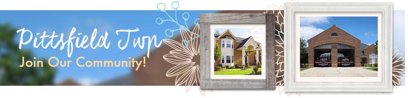 pittsfield-twp-michigan-homes-for-sale.jpg