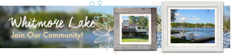 whitmore-lake-michigan-homes-for-sale.jpg
