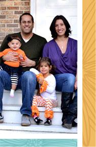 real estate agent testimonials - Hinton Real Estate Group