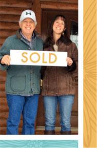 real estate reviews - Hinton Real Estate Group